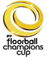 Logo Champions Cup 2014