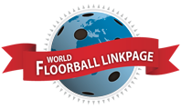Logo Floorball Linkpage